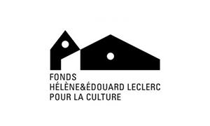 Fonds Hélène & Édouard Leclerc