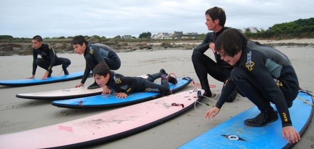 ecole-surf-leon