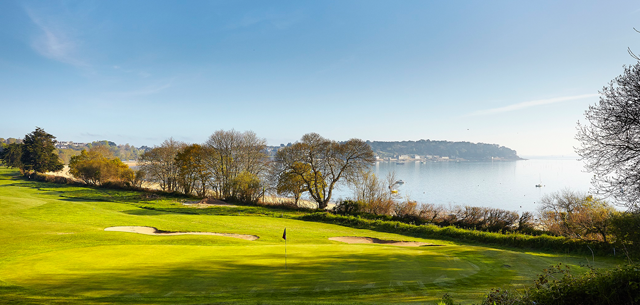 article-golf-carantec